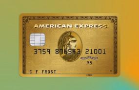ep tarjeta gold american express