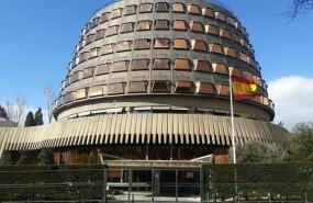 ep tribunal constitucional 20170918181301