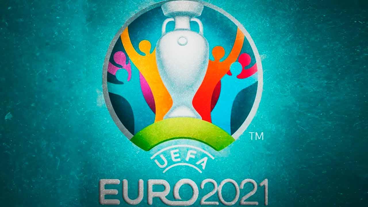 https://img3.s3wfg.com/web/img/images_uploaded/a/4/eurocopa-2021-oficial.jpg