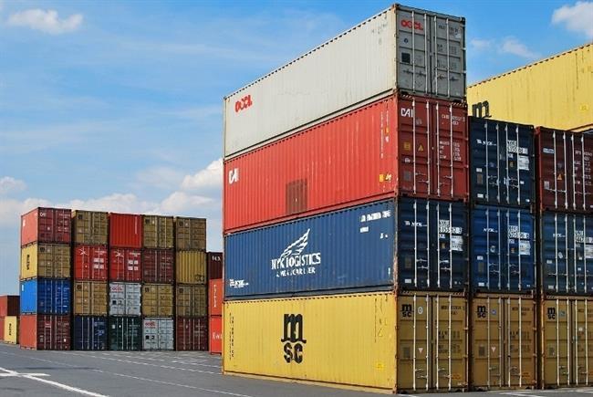exportaciones espana
