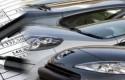 impuestos coches portada