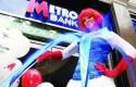 metro bank promo