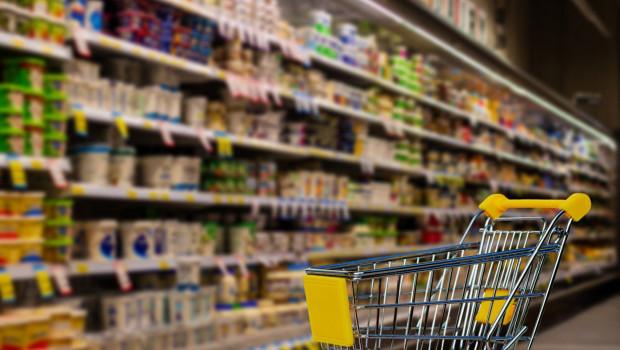 1601030474 supermarket 52021381920