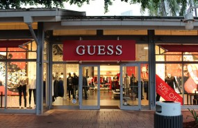 Guess by Phillip Pessar (flickr)