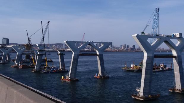 acs dl engineer canada bridge