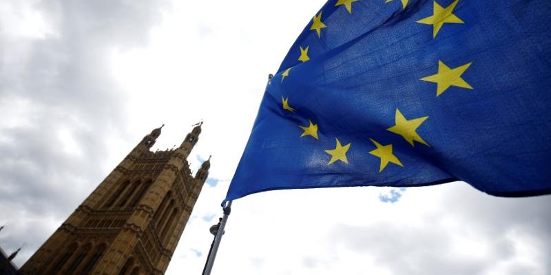 brexit-a-bruxelles-de-negocier-serieusement-avertit-londres
