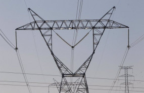ep archivo - electricidad energia cables torres electricas corriente