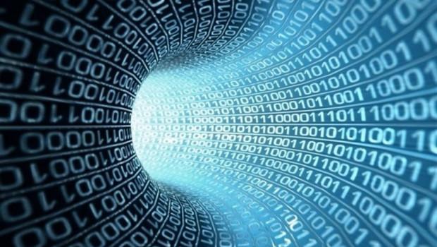 ep big data aplicadola imagen ayudara entomadecisiones clinicasa predecirevolucioncancer