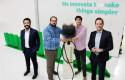 ep directivosla firma europeasolucionesrecargavehiculos electricos wallbox