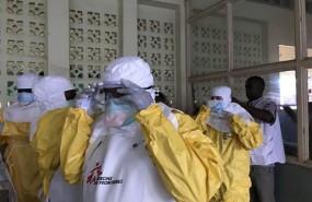 ep equiposmsfcombatir el ebolarepublica democraticacongo