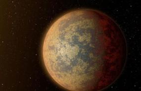 ep exoplaneta