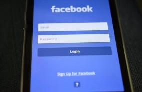 ep facebook