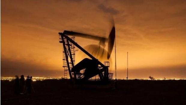 ep petrolera ypf descubre yacimiento convencionalpetroleo