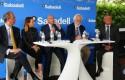ep presidentbanc sabadell josep oliula presentacio daces solidaris