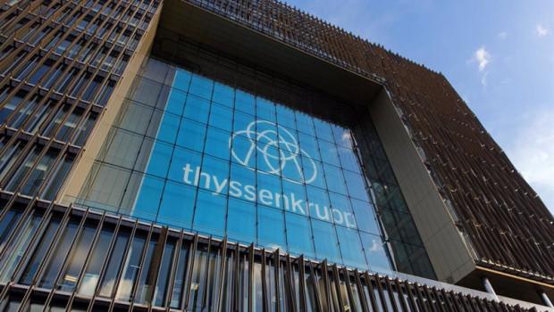 ep thyssenkrupp 20201209113004