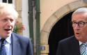 johnson juncker brexit portada