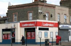 ladbrokes gvc holdings bookmaker