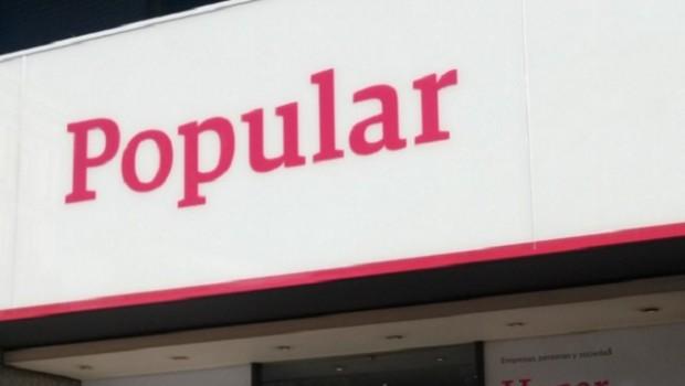 popular banco