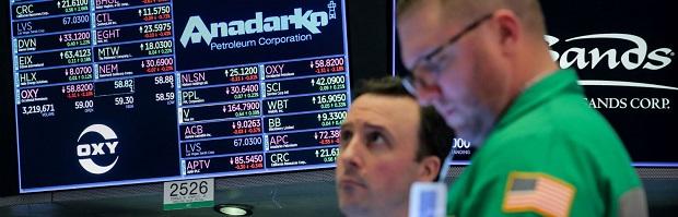 traders bolsa nueva york portada