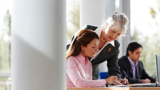 training staff jobs lloyds office employment