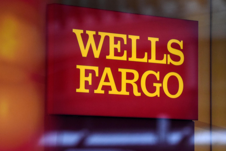 wells-fargo-a-suivre-a-wall-street 20190927154121