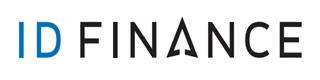 1560949139 idfinance logo