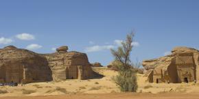 al-ula-mada-in-saleh-al-hijr-hegra-fouilles-archeologiques-arabie-saoudite