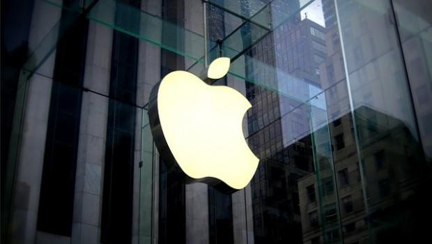 apple tienda quinta avenida
