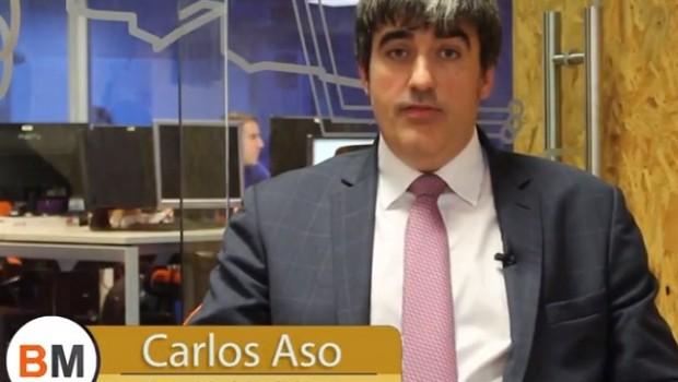 Carlos-Aso-Andbank