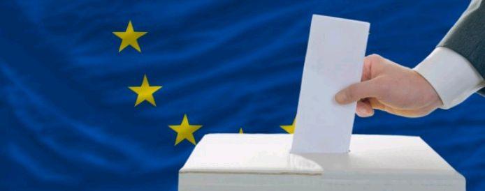 cb vota europa sh1
