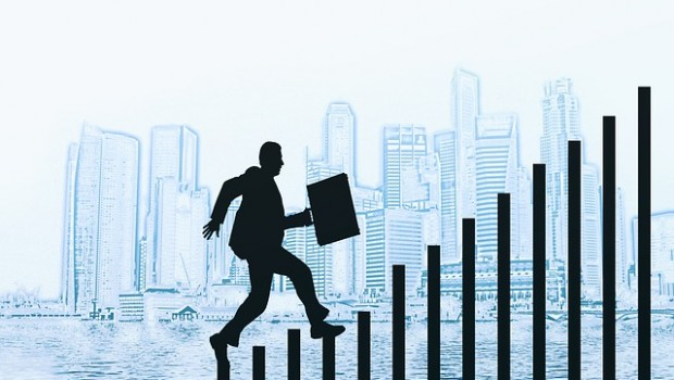 emprendedor, empleo, idea