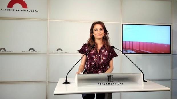 ep andrea levy diputadappparlamentcataluna en ruedaprensa 20180529230201