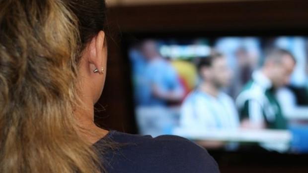 ep consumo televisivo