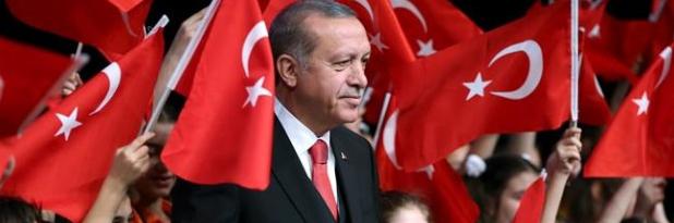 erdogan portada