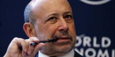 llyoyd-blankfein-pdg-ceo-et-chairman-du-groupe-banquier-goldman-sachs-en-janvier-2013-lors-du-world-economic-forum-wef-de-davos