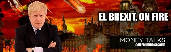 portada money talks brexit
