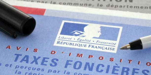 taxe fonciere 20211020080313