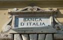 banco de italia