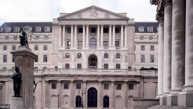 bank of england dl boe boe uk sterling gilts economy bonds pound