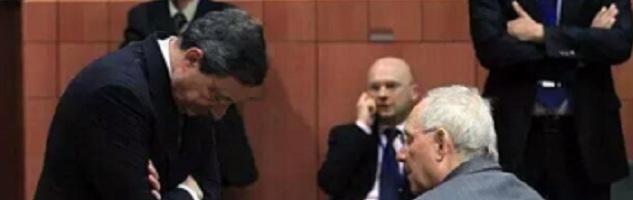 Draghi_portada