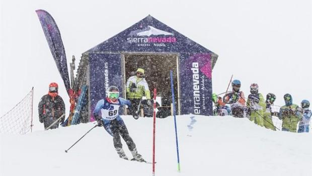 ep competicionsierra nevada