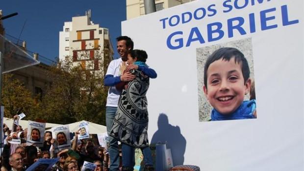 Rajoy inicia el debate de las pensiones en el congreso - Puerta europa almeria ...