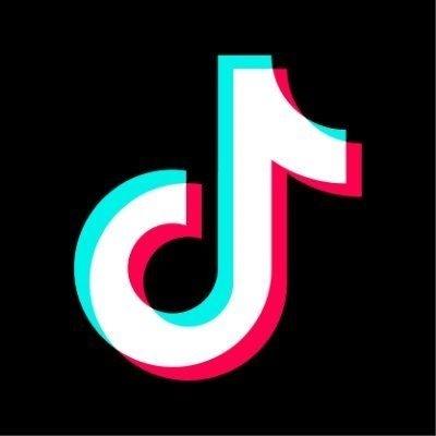 https://img3.s3wfg.com/web/img/images_uploaded/b/9/ep_logotipo_de_tiktok.jpg