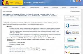 ep webhaciendacataluna