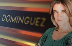 Adolfo dom nguez reduce sus p rdidas hasta los 7 1 for Adolfo dominguez web corporativa