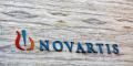 novartis-achete-selexys