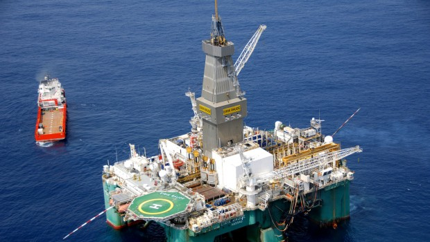 Analysts Watch Premier Oil PLC (PMOIY) And Issue New Targets