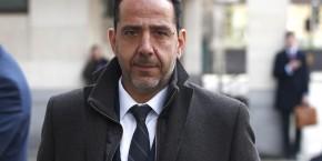 affaire-euribor-deux-ex-traders-condamnes-a-la-prison