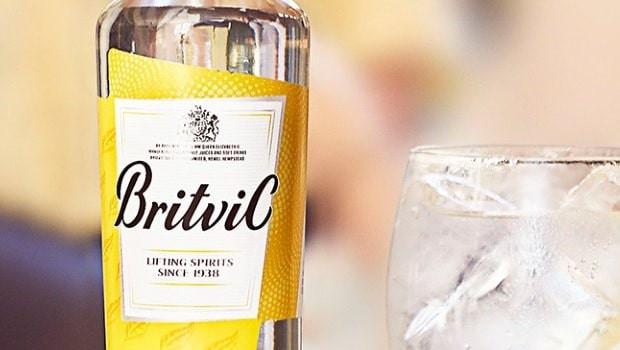 dl britvic drinks beverages mixers juices fizzy logo bottle ftse 250 min