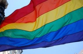 ep bandera lgtb lgbt homosexual orgullo gay